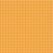 Rr008dots_dark_orange_shop_thumb