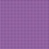 Rr009dots_light_violet_shop_thumb