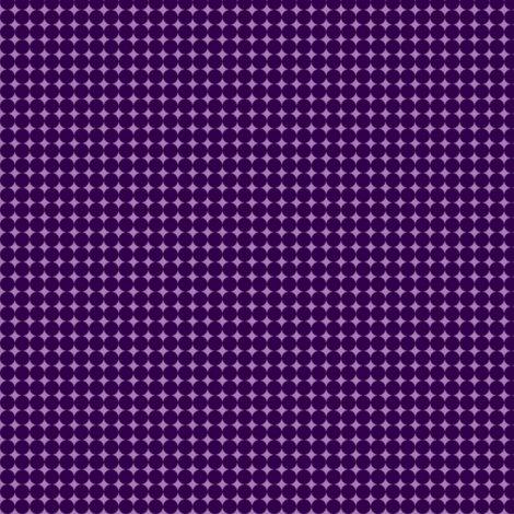 Rr010dots_dark_violet_shop_preview