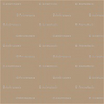 Dots_Tan-Warm_ Brown