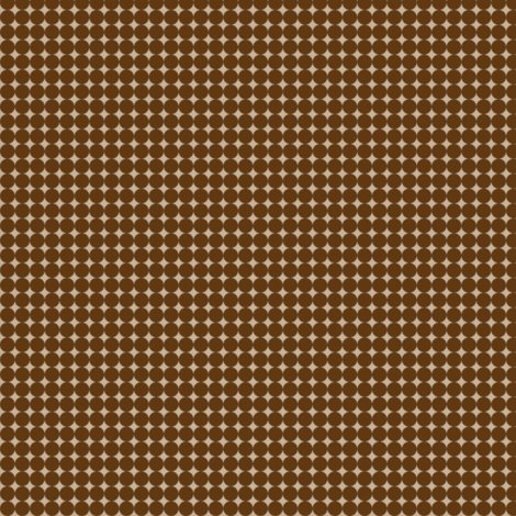 Rr012dots_warm_brown_shop_preview