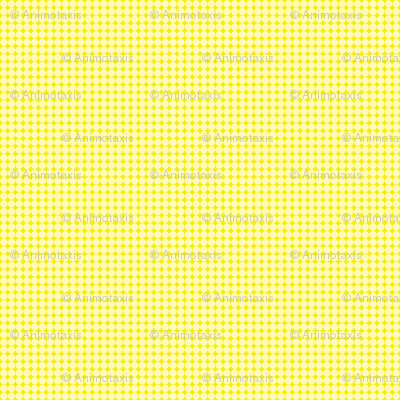 Dots_Light_Yellow