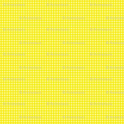 Dots_Dark_Yellow