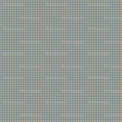 Dots_Metallic_Gray-Blue
