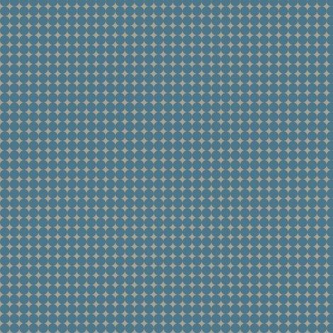 Rr016dots_metallic_blue_shop_preview