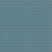 Rr016dots_metallic_blue_shop_thumb