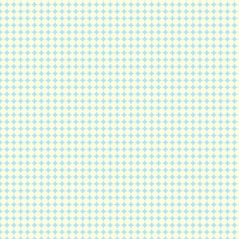 Rr021dots_yellow-blue_shop_preview