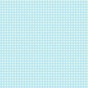 Rr022dots_blue-yellow_shop_thumb