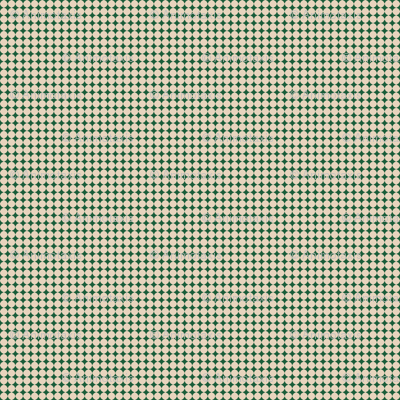 Dots_Tan-Green