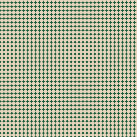 Dots_Tan-Green fabric by animotaxis on Spoonflower - custom fabric