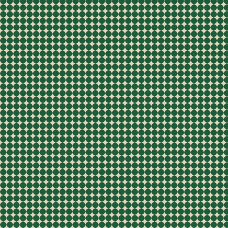 Rr024dots_green-tan_shop_preview