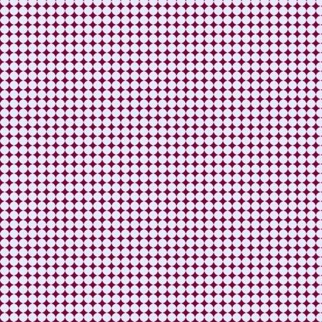 Rr027dots_lilac-wine_shop_preview