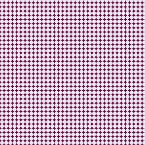 Dots_Lilac-Wine