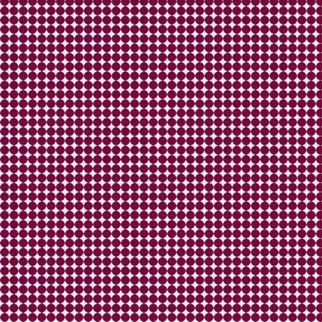 Rrr028dots_wine-lilac_shop_preview