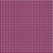 Rrr028dots_wine-lilac_shop_thumb