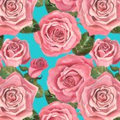 Rbluebackgroundflat_shop_thumb
