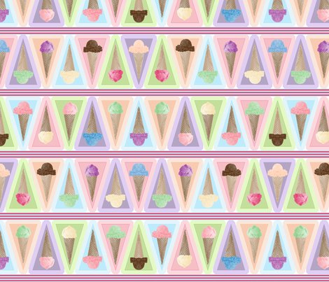 Rrice_cream_bunting_shop_preview