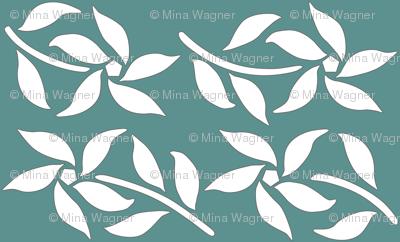 4_Flowers_white_MINAGREEN