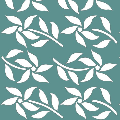Rfour-flowers-white-fl-brnlns-minagrn_shop_preview