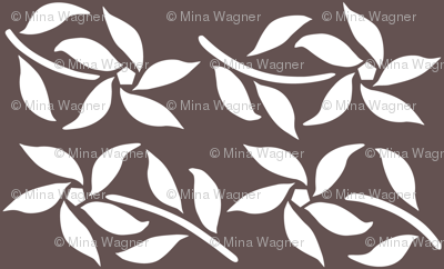 4_Flowers_white_BROWN