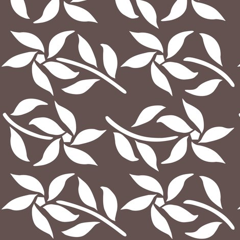 Rrfour-flowers-white-fl-brn-lns-brn_shop_preview