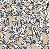 Rleavesandberries_ed_ed_shop_thumb