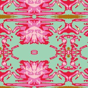 Deco Flower