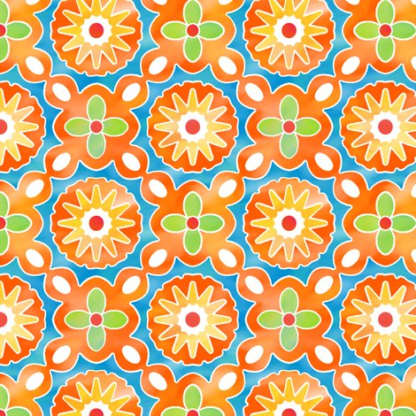 Rrrnordic_sun_flower_by_bel_shop_preview