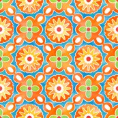 Rrrnordic_sun_flower_by_bel_shop_thumb