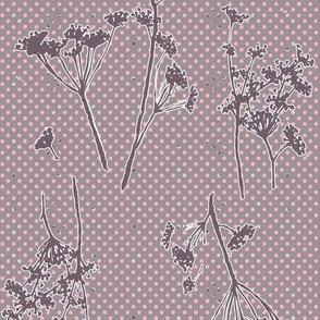 coriander_dots