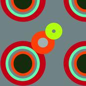 Opty 1