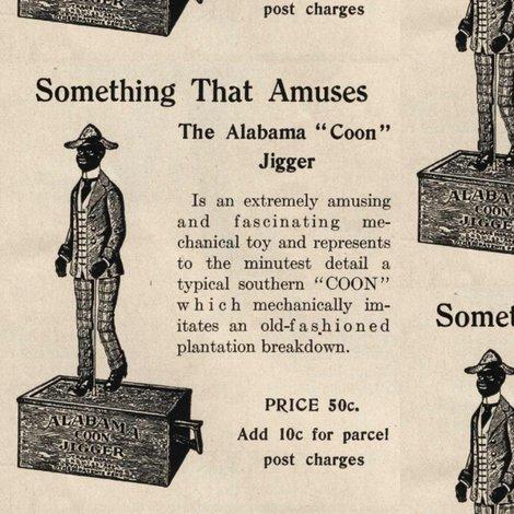 Rrrracist_1915_toy_shop_preview