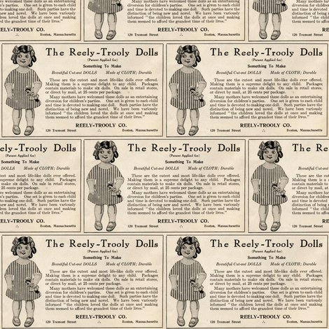 Rrr1915_reely_trooly_doll_ad_shop_preview