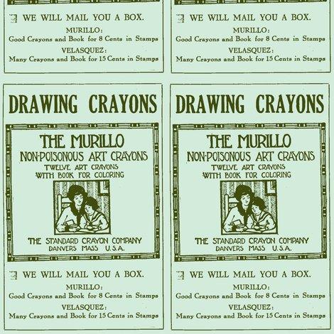 Rr1915_crayon_ad_shop_preview