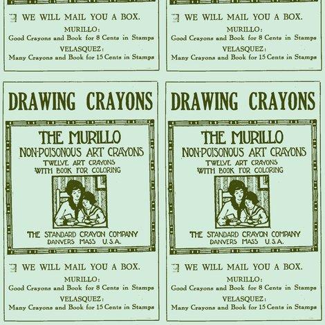 Rrr1915_crayon_ad_shop_preview