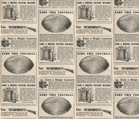 Rr1915_sell_soap_ad_for_boys_shop_preview