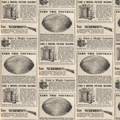 Rr1915_sell_soap_ad_for_boys_shop_thumb