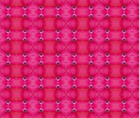 Rrpink_flower_with_vain_lines_09_shop_preview