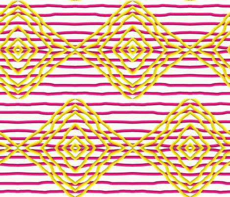 Rrrrrrrrryellow-_-pink-stripes-tube-opaque-layer._shop_preview