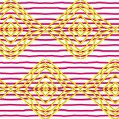 Rrrrrrrrryellow-_-pink-stripes-tube-opaque-layer._shop_thumb