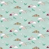 Rrifbyair_bright_birds18x8_shop_thumb