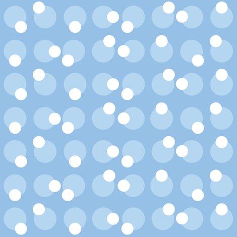 Rrrbaby_boy_blue_antarctic_bubble_pattern_shop_preview