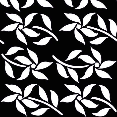 Rrfour-flowers-white-fl_blk_shop_preview