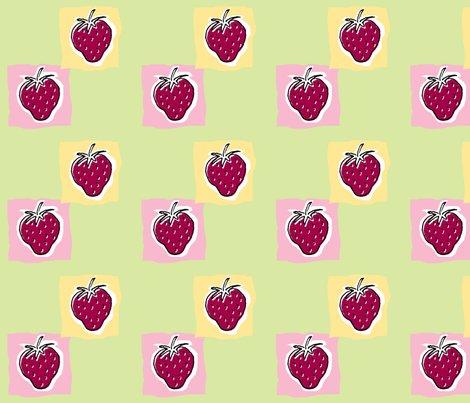 Rrrstrawberry_sundae3jpg_shop_preview