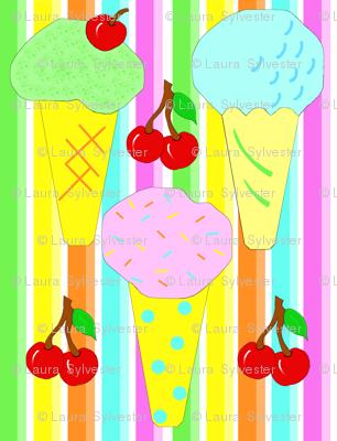 Tutti_Fruitti_Stripes_with_Cherries