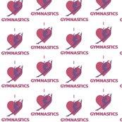 Ri_love_gymnastics.ai_shop_thumb