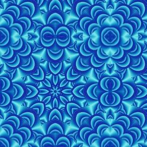 LuxBlue1