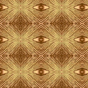 diamond eyes-ch1