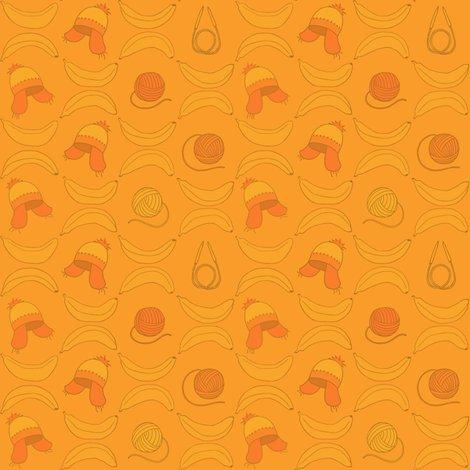 Rrdark-yellow-fabric-final_shop_preview