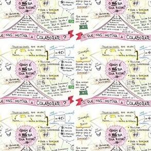 sobreFolder_de_Gaia_Creative